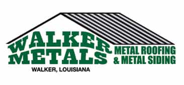 Walker Metals Logo